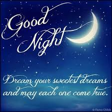 Sweet Dream Quotes Best Of Good Night Sweet Dreams Quotes Images Google Search James