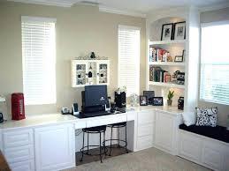 custom made office desks. Custom Office Table Made Desk Furniture Desks E