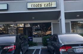 It's a grind coffee house (cerritos, ca). Roots Cafe 19109 Bloomfield Ave Cerritos Ca 90703 Yp Com