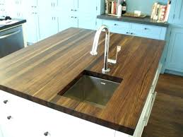wood look counter tops wood look kitchen soapstone acacia wood home depot wood look counter tops wood kitchen countertops home depot