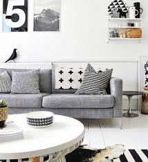 living room design ideas with grey sofa. living room ideas 50 inspirational sofas fabric grey pillows design with sofa