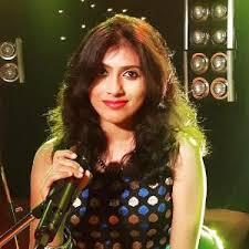 chinmayi chandrashekhar film songs
