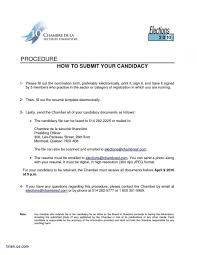 Letter Format Subject Line Examples Valid What Is A Subject Line In