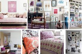 Punk Rock Bedroom Yolksy Mia Joelles Bedroom Inspiration