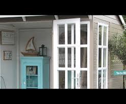 Sehr schöne und qualitative gartenhäuser zu einem sehr guten preis. Gartenhauser Holzland Jacobsen