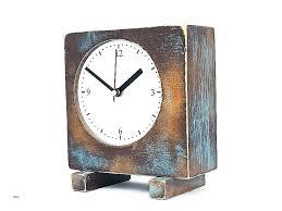 small wood desk clock full size of small wood table clock unique desk clocks interesting wrought small wood desk clock