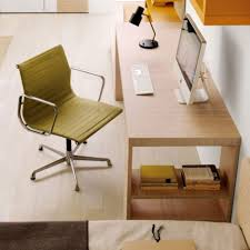 Small Computer Desk For Bedroom Popular Fancy Office Chairs Buy Cheap Fancy Office Chairs Lots Is