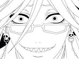 black butler coloring pages black butler coloring pages black butler coloring pages black butler coloring pages