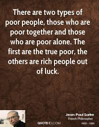 Rich And Poor People Quotes Poor Alone The First Are The True Interesting Quotes About The Rich And Poor
