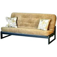 I Twin Size Futon Frame Bed Beds  For Sale Chair