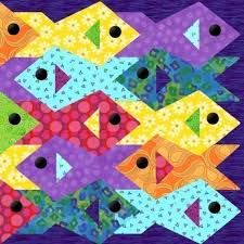 21 best tessellation quilt patterns images on Pinterest | Quilt ... & tessilation quilt patterns - Yahoo Image Search Results Adamdwight.com