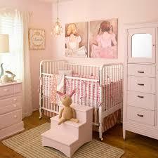 pink nursery furniture. Ballerinas Pretty Pink Nursery Traditional-nursery Furniture I