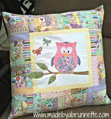 cabin quilt | Large Log Cabin Quilt Pattern | quilts | Pinterest ... & Zoe Grace Owl Butterfly Log Cabin Modern Quilt Pillow Frame girl on swing  scene Adamdwight.com