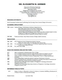 Objective In Resume For Mechanical Engineer Resume Mechanical Engineer Resume Objective 22