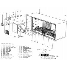 safety plc wiring diagram safety image wiring diagram cat 3 safety diagram cat image about wiring diagram on safety plc wiring diagram