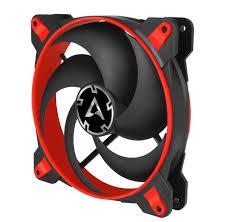 <b>Вентилятор</b> для корпуса <b>Arctic</b> BioniX P140 — купить по выгодной ...