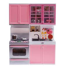 why kitchen sets toy are important for little s view larger