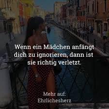 At Ehrlichesherz Sprüche Zitate Wurdest Du Schonmal Richtig