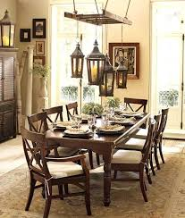 pottery barn dining room pottery barn dining room decorating ideas particularly cur exterior accents pottery barn