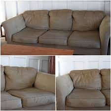 diy sectional sofa beautiful 22 best remake sofa chair etc images on of diy sectional