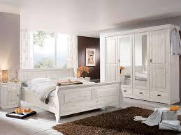 Richard Ii Komplett Schlafzimmer Material Massivholz Kiefer Massiv