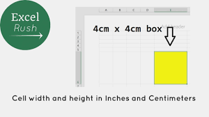 Pediatric Height Conversion Chart Actual Cm To Inch Conversion Chart For Height Pediatric