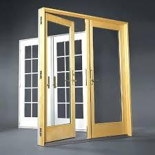 anderson sliding screen door replacement sliding doors patio sliding doors ing guide sliding door replacement rollers