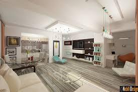 Interior design of a modern condo   Architect Magazine   Nobili Interior  Design, Bucuresti, ROMANIA, Multifamily, Interiors, New Construction, ...