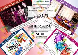 Fashion Designing Colleges In Navi Mumbai Saraswati College Of Engineering Introducing A Scm Design