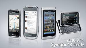 nokia phone 2013. nokia phone 2013