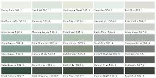 silver paint colorsPittsburgh Paints  Pittsburgh Paint Colors  Pittsburgh Colors