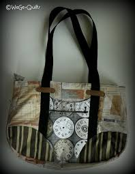 my newest bag instructions can be found here schnabelina spot