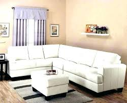 cream leather couch cream leather chair west auctions auction leather for living item cream leather sofa