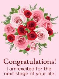Congratulations Images Congrats Cards Congratulations Whishes