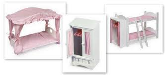 inexpensive dollhouse furniture. ag doll furniture beds american girl inexpensive dollhouse