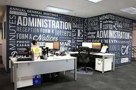 creative agency office. Pin It Creative Agency Office H