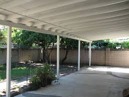 Backyard Covered Patio backyard covered patio a home in the hills 6726 by guidejewelry.us