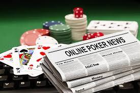 Poker Salah Satu Game Terpopuler di Bumi