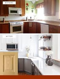 Kitchen Remodel Price Kitchen Remodel Price Per Square Foot Small Kitchen