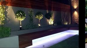 Terrace lighting Diy Outdoor Terrace Lighting Is An Artwork And Possibility To Create An Environment Of Conviviality And Romance Particularly When One Has The Posh Of Getting Home Decor And Interior Design Ideas Group Outdoor Deck Lighting For Extra Usability Outdoor