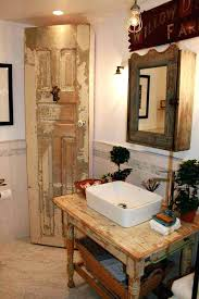 country rustic bathroom ideas. Country Rustic Bathroom Ideas Home Design App B