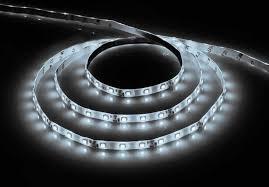 Cветодиодная <b>LED лента Feron LS606</b>, готовый комплект 3м ...