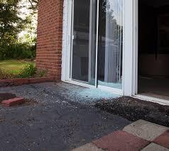 patio door security