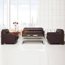 Office sofa furniture Collaboration China Relaxing Pu Leather Sofa Office Sofa Furniture hys1007 China Leather Sofa Leather Sofa Set Aliexpress China Relaxing Pu Leather Sofa Office Sofa Furniture hys1007