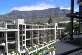 apartments gardens cape town. luxurious fully furnished and equipped 2 bedroom apartment in gardens, upper city bowl with air-conditioning, large private terrace/balcony spectacular apartments gardens cape town t