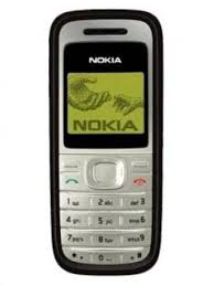 nokia phones models with prices. nokia 1200 price in india: buy online | mobile specifications, reviews \u0026 comparison - gadgets now phones models with prices