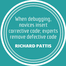 Web Development Quotes Best 48 Quotes To Inspire Web Development Greatness Ivy College