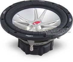 kicker zx cvr channel car amplifier power amp product kicker cvr 10 combo zx250 2 cvr102 10 mdf sealed box ck8 amp kit
