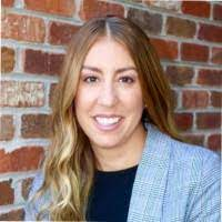"3 ""Tabitha Maloney"" profiles | LinkedIn"