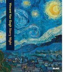 van gogh essay day flu sleep van gogh and vans a peek inside ldquo  top tips for writing in a hurry van gogh essay he left texture in the painting